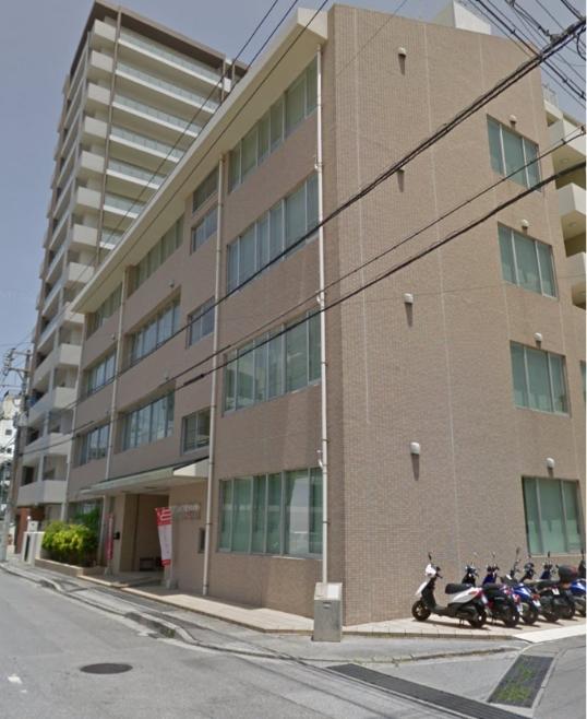 未来高等学校 沖縄学習センター 専修学校インターナショナル デザインアカデミー高等課程